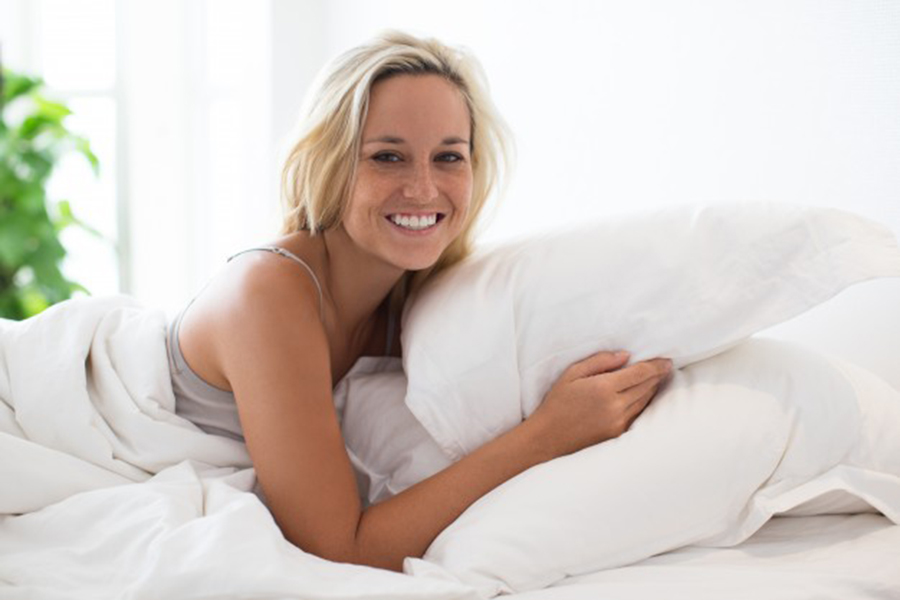 casper pillow review how does it compare to others