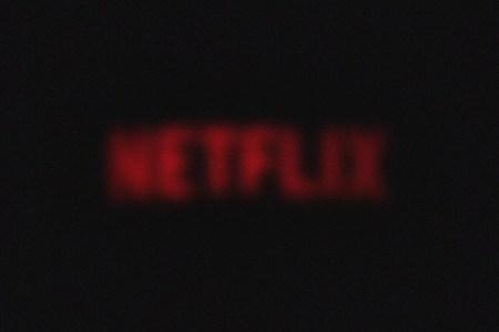 Verliest Netflix nu al marktaandeel?