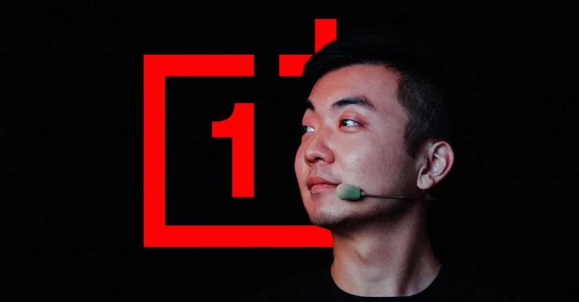 Carl Pei on why OnePlus is coming back to fix its biggest mistake   WIRED UK