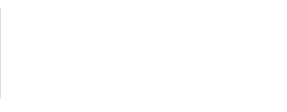 Wisconsin Conference of Seventh-day Adventists
