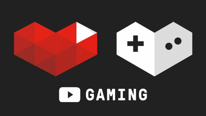 2048x1152 wallpapers hd wallpapers for laptop best gaming wallpapers hd desktop youtube banner backgrounds youtube banners geometry dash wallpaper 4k gaming wallpaper thor wallpaper. Background Header Youtube Gaming 1024x576 Download Hd Wallpaper Wallpapertip