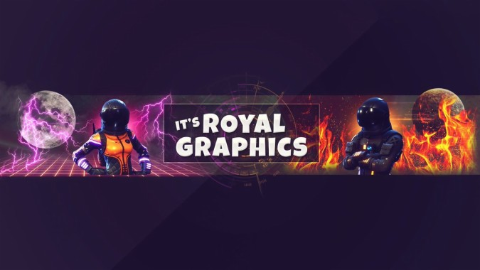 To change your youtube banner, simply: Game Banner Para Youtube 1024x576 Download Hd Wallpaper Wallpapertip