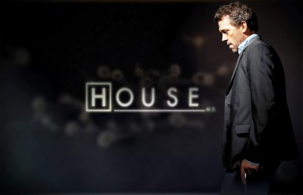 house md poster 1600x1200 download