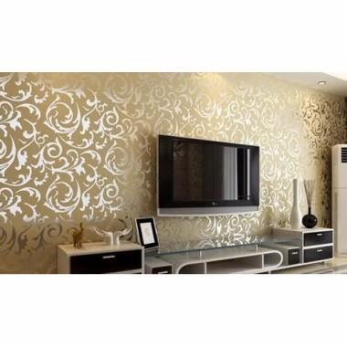 Flex Design For Home Wall 1000x1000 Download Hd Wallpaper Wallpapertip