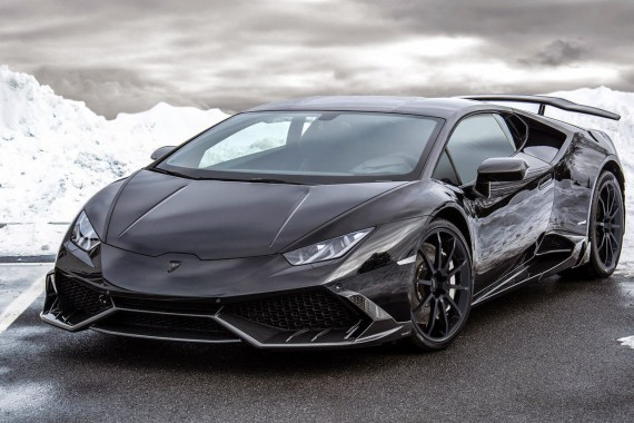 It might be a good day to get a discount on a used car, for example. Lamborghini Huracan Mansory 2015 Car Wallpaper Hd Lamborghini Huracan Performance Black 1280x853 Download Hd Wallpaper Wallpapertip