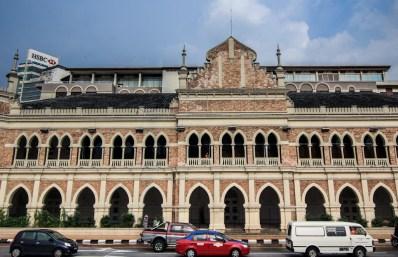Ministerstwo Informacji, Komunikacji i Kultury