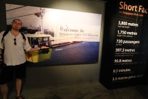 Muzeum Kolejki Linowej