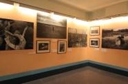 Muzeum Pamiątek Wojennych