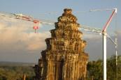 Bezimienna Świątynia