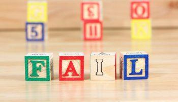nosql-pitfalls