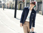 data-images-14fall_collection_05