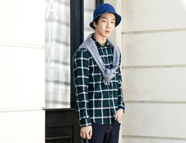 data-images-14fall_collection_16