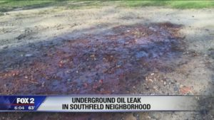 Oil_leak_from__orphan_well__found_in_Sou_0_1221398_ver1.0_640_360