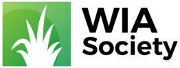 WIA Society