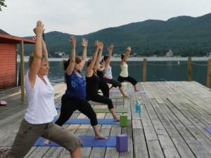 2011_Yoga_2