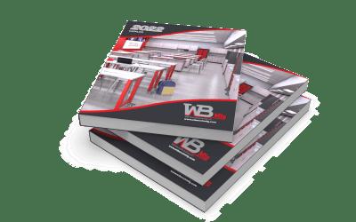 2022 Catalog Coming Soon