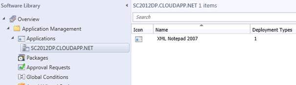Create Cloud Distribution Point on Windows Azure with SCCM 2012 SP1 (Part 2)