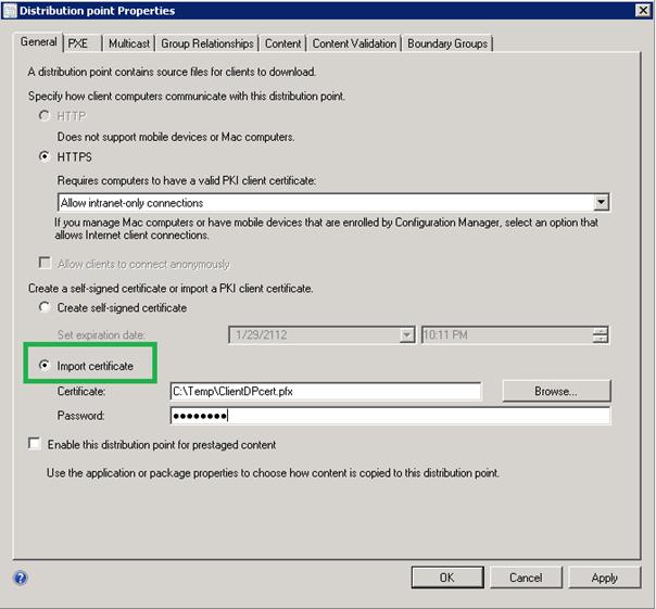 Charmant Ssl Client Certificate Download Galerie - Zertifikat Design ...