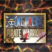 Video Dari Game One Piece Pirate Warriors 4 Menampilkan Chopper, Robin, Brook, Franky, Smoker, Tashigi 17