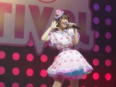 Seiyuu Maaya Uchida Memerankan Dirinya Sendiri Di Film Live-Action Wotakoi: Love is Hard for Otaku 4