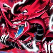 "Nama ""Slifer"" Pada Kartu Slifer the Sky Dragon Ternyata Berasal dari Nama Co-Producer Anime Yu-Gi-Oh! 48"