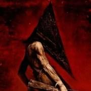 Artist Silent Hill, Masahiro Itō Mengerjakan Proyek Baru 21