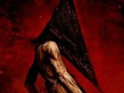 Artist Silent Hill, Masahiro Itō Mengerjakan Proyek Baru 12