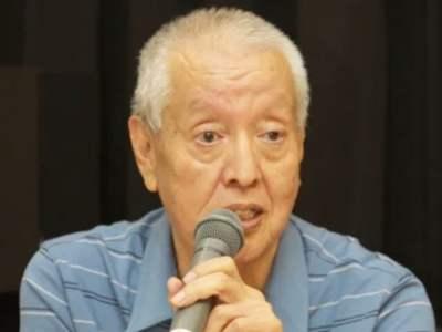 Penulis Skenario Shozo Uehara Meninggal Dunia 31