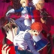Sutradara Anime Fate/stay night, Yuji Yamaguchi Meninggal Dunia 8