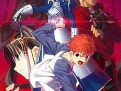 Sutradara Anime Fate/stay night, Yuji Yamaguchi Meninggal Dunia 10