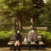 Anime Yesterday o Utatte Ungkap Seiyuu Dan Tanggal Tayangnya 18