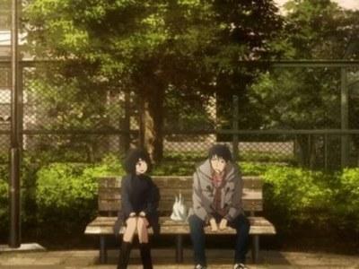 Anime Yesterday o Utatte Ungkap Seiyuu Dan Tanggal Tayangnya 90