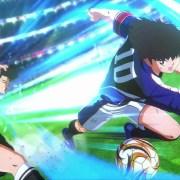 Game Captain Tsubasa: Rise of New Champions Akan Diluncurkan Untuk PS4, Switch, PC Pada Tahun 2020 14