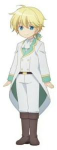 PV Kedua Anime My Next Life as a Villainess: All Routes Lead to Doom! Ungkap Seiyuu Lainnya Dan Penyanyi Lagu Penutup 3