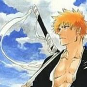 Karya Baru Dari Kreator Bleach, Kubo Tite, Akan Diungkap Di AnimeJapan 2020 20
