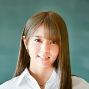 Seri Live-Action Wasteful Days of High School Girl Diperankan Oleh Idol Yui Kobayashi Dari Keyakizaka46 12