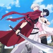 Anime Plunderer Akan Tayang Selama 24 Episode 15