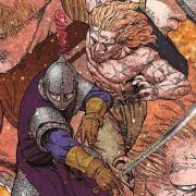 Anime Vinland Saga Memposting 'Video Khusus' Yang Memberitahukan Arc Manga Kedepannya 20