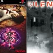 Christophe Gans Bekerja Pada Film Fatal Frame Dan Film Silent Hill Baru 11