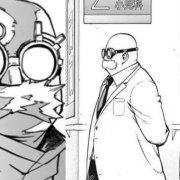Manga & Anime My Hero Academia Dihapus Dari Platform Digital China 16