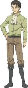 Anime TV 'The 8th son? Are you kidding me?' Ungkap 8 Anggota Seiyuu Lainnya 6