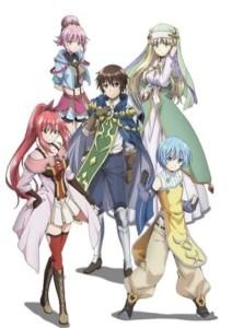 Anime TV 'The 8th son? Are you kidding me?' Ungkap 8 Anggota Seiyuu Lainnya 11