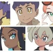 Anime Pendek Pokémon: Twilight Wings Diperankan Tarusuke Shingaki 22