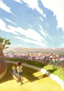 Anime Pendek Pokémon: Twilight Wings Diperankan Tarusuke Shingaki 2