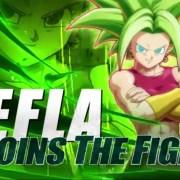 Trailer Season 3 Dari Game Dragon Ball FighterZ Ungkap Debutnya Kefla Pada Tanggal 28 Februari 6