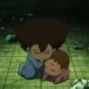 PV 'Terakhir' dari Film Digimon Adventure: Last Evolution Kizuna Telah Dirilis 6