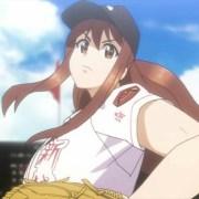 PV Teaser Anime Bisbol Tamayomi Dirilis 17