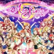 Game Love Live! School Idol Festival All Stars Dijadwalkan untuk Diluncurkan Secara Global pada Tanggal 25 Februari 17