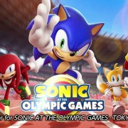 Trailer Game Smartphone Sonic at the Olympic Games: Tokyo 2020 Ungkap Tanggal Rilis Game-nya 4