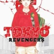 Manga Tokyo Revengers Karya Ken Wakui Dapatkan Film Live-Action pada Musim Gugur Tahun Ini 20
